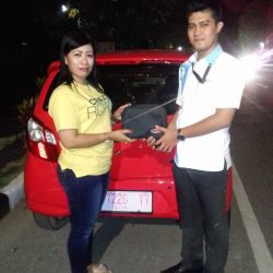 DO Sales Marketing Mobil Dealer Daihatsu Rizal (17)