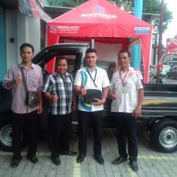 DO Sales Marketing Mobil Dealer Daihatsu Rizal (18)