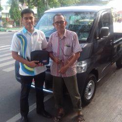 DO Sales Marketing Mobil Dealer Daihatsu Rizal (19)