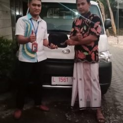 DO Sales Marketing Mobil Dealer Daihatsu Rizal (3)