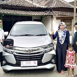 DO Sales Marketing Mobil Dealer Daihatsu Rizal (4)