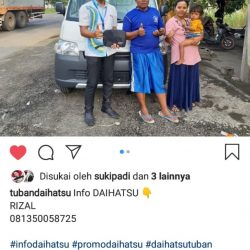 DO Sales Marketing Mobil Dealer Daihatsu Rizal (5)
