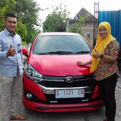 DO Sales Marketing Mobil Dealer Daihatsu Rizal (9)