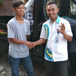 DO Sales Marketing Mobil Dealer Daihatsu Khasan (19)