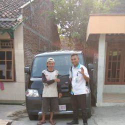 DO Sales Marketing Mobil Dealer Daihatsu Khasan (22)