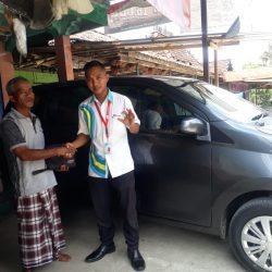 DO Sales Marketing Mobil Dealer Daihatsu Khasan (24)