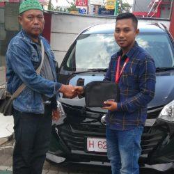 DO Sales Marketing Mobil Dealer Daihatsu Khasan (9)