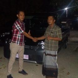 DO Sales Marketing Mobil Dealer Daihatsu Ickul (1)