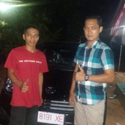 DO Sales Marketing Mobil Dealer Daihatsu Ickul (2)