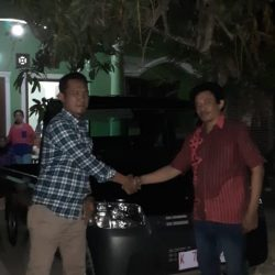 DO Sales Marketing Mobil Dealer Daihatsu Ickul (4)