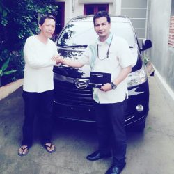 Sales Marketing Mobil Dealer Daihatsu Al (1)