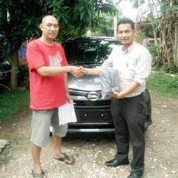 Sales Marketing Mobil Dealer Daihatsu Al (2)