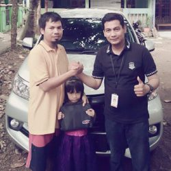 Sales Marketing Mobil Dealer Daihatsu Al (3)