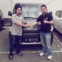 Sales Marketing Mobil Dealer Daihatsu Al (5)