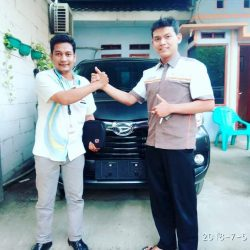 Sales Marketing Mobil Dealer Daihatsu Al (6)