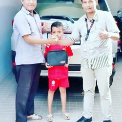 Sales Marketing Mobil Dealer Daihatsu Al (7)
