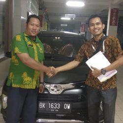 DO Sales Marketing Mobil Dealer Toyota Freddy (2)