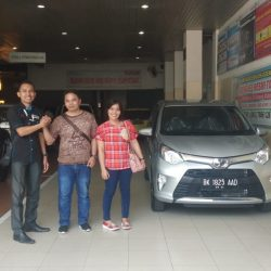DO Sales Marketing Mobil Dealer Toyota Freddy (4)