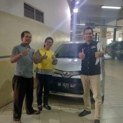 DO Sales Marketing Mobil Dealer Toyota Freddy (5)