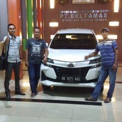 DO Sales Marketing Mobil Dealer Toyota Freddy (8)