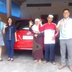 DO-Sales-Marketing-Mobil-Dealer-Daihatsu-Digger-1