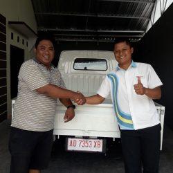 DO-Sales-Marketing-Mobil-Dealer-Daihatsu-Digger-2