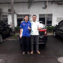 DO-Sales-Marketing-Mobil-Dealer-Daihatsu-Digger-3