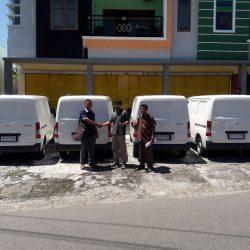 DO-Sales-Marketing-Mobil-Dealer-Daihatsu-Digger-4