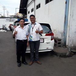 DO-Sales-Marketing-Mobil-Dealer-Daihatsu-Digger-5