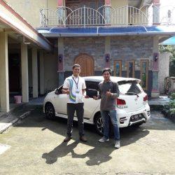 DO-Sales-Marketing-Mobil-Dealer-Daihatsu-Digger-6