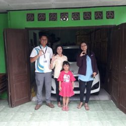 DO-Sales-Marketing-Mobil-Dealer-Daihatsu-Digger-7