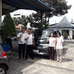 DO-Sales-Marketing-Mobil-Dealer-Daihatsu-Digger-8
