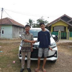 DO Sales Marketing Mobil Dealer Daihatsu Nafis (2)
