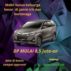 Promo Daihatsu By Nafis (1)
