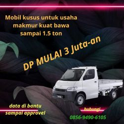 Promo Daihatsu By Nafis (2)