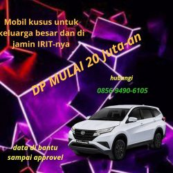 Promo Daihatsu By Nafis (3)