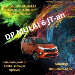 Promo Daihatsu By Nafis (6)