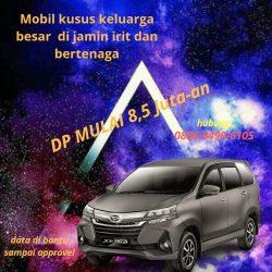 Promo Daihatsu By Nafis (7)