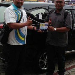 DO Sales Marketing Mobil Dealer Daihatsu Dhonny (1)