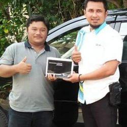 DO Sales Marketing Mobil Dealer Daihatsu Dhonny (2)