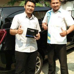 DO Sales Marketing Mobil Dealer Daihatsu Dhonny (3)