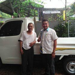 DO Sales Marketing Mobil Dealer Daihatsu Dhonny (4)