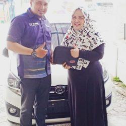 DO Sales Marketing Mobil Dealer Daihatsu Dhonny (5)