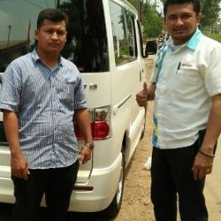 DO Sales Marketing Mobil Dealer Daihatsu Dhonny (6)
