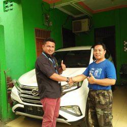 DO Sales Marketing Mobil Dealer Daihatsu Dhonny (7)