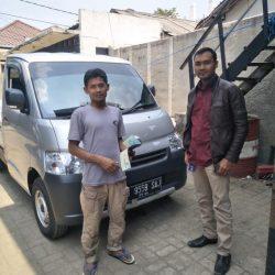 DO-Sales-Marketing-Mobil-Dealer-Daihatsu-Wadud-10