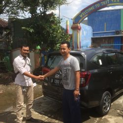 DO-Sales-Marketing-Mobil-Dealer-Daihatsu-Wadud-11