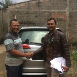 DO-Sales-Marketing-Mobil-Dealer-Daihatsu-Wadud-13