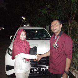 DO-Sales-Marketing-Mobil-Dealer-Daihatsu-Wadud-14