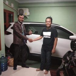 DO-Sales-Marketing-Mobil-Dealer-Daihatsu-Wadud-15
